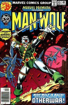 Google Image Result for http://www.comic-covers.com/Marvel/MarvelK-Mar/MarvelPremiere/images/mprem045.jpg