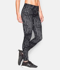 Shop Under Armour for Women's UA Studio Printed in our Womens Bottoms department.  Free shipping is available in US.