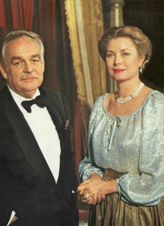 Dedicated to Grace Patricia Kelly Grimaldi American actress and Princess consort of Monaco, and her family Grace Kelly Style, Princess Grace Kelly, Princess Margaret, King Queen Prince Princess, Princess Mary, Camille Gottlieb, Patricia Kelly, Long Pictures, Kelly Monaco
