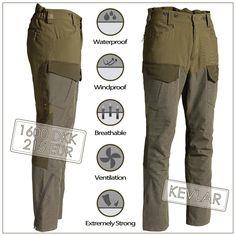 See more at www.northernhunting.com Hunting Shop, Parachute Pants, Men, Shopping, Guys