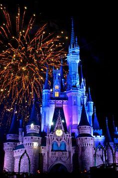 Disney Vacations, Disney Trips, Disney Parks, Walt Disney World, Disney Pixar, Punk Disney, Disney Dream, Disney Style, Disney Love