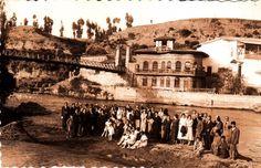 Huancayo - photo LASBRISAS.jpg
