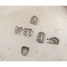 Duty drawback   Woolley and Wallis Glass Furniture, Online Bidding, Japanese Painting, Wallis, Tribal Art, Rugs On Carpet, Silver, Money