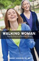 Walking Woman gets you moving and keeps you moving. Within these pages you will find information, motivation and laughter. You may even find yourself. Fact-by-fact, quote-by-quote, step-by-step, you walk your way to better health. http://www.orangeberrybooktours.com/2013/07/ob-fun-in-the-sun-harriet-w-hodgson/