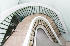 Beautiful Staircase Grand Cayman, Stairs, Vacation, Beautiful, Home Decor, Stairway, Vacations, Decoration Home, Staircases
