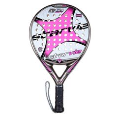 Star Vie R 6.1 Lady Soft 2015