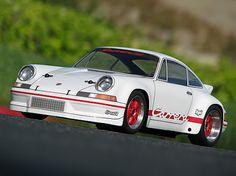 1973 | Porsche 911 2.8 RSR - Google-Suche