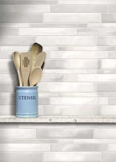 Elementary - Grestec Tiles : Tile Supplier to architects, trade and specifiers Tile Suppliers, Elegant Kitchens, Stone Tiles, Porcelain Tile, Recycled Materials, Mosaic Glass, Natural Wood, Stoneware, Recycling