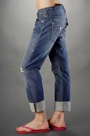 Image result for true religion boyfriend jeans