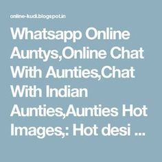 Whatsapp Online Auntys,Online Chat With Aunties,Chat With Indian Aunties,Aunties Hot Images,: Hot desi girl in Pink dress