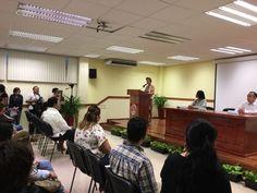 Periodismo sin Censura: Secretaría de Seguridad Pública promueve la equida...
