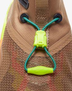 Chaussure de training Nike MetconSF. Nike FR Garage Gym, Mud Race, Crossfit Shoes, Pure Platinum, Cross Training Shoes, Blue Nike, Sport Fashion, Designer Shoes, Geek