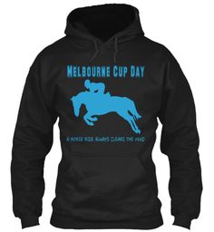 Discover Melbourne Cup Dresses (Tee) T-Shirt from Horse Lovers Collection., a custom product made just for you by Teespring. Ideal Beauty, Beauty Women, Melbourne Cup Dresses, Fishing T Shirts, Hoodies, Sweatshirts, Tees, Shopping, Black