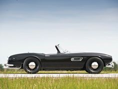 Repin this 1957 BMW 507 then go to  How to be Successful in Affiliate Marketing  http://buildingabrandonline.com/tomhandy/how-to-be-successful-in-affiliate-marketing/