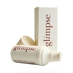 #Glimpse #Serum $108.00 Glimpse™ Serum is a weightless solution featuring a full concentration of phytonutrient-rich BioActive X3 Complex™. https://wellnessreset.com/quick-order/glimpse/glimpse-serum/
