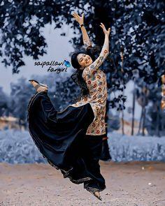 Sai Pallavi Hd Images, Anu Emmanuel, Most Beautiful Indian Actress, Indian Actresses, Fangirl, Girly, Formal Dresses, Baby, Instagram