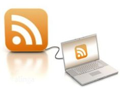 The latest in #Magento and #eCommerce news