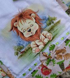 Shark Party, Animal Paintings, Diy Painting, Art For Kids, Kids Room, Baby Boy, Blanket, Maui, Disney