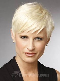 super-short-hairstyle-for-women-short-hairstyle-names-the-bottom ...
