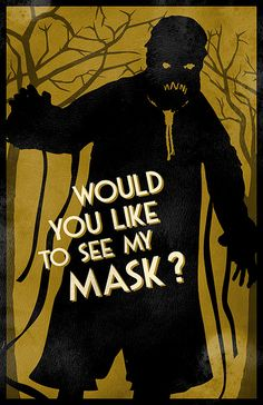 These fantastic Dark Knight character posters below pair the heroes and villains from the Batman Dark Knight trilogy with their most famous lines! I Am Batman, Batman Dark, Batman Begins, Batman Stuff, Scarecrow Batman, Batman Quotes, The Dark Knight Trilogy, Batman Poster, Arte Dc Comics