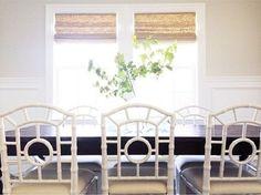 Bungalow 5 Designer Spotlight - traditional - Dining Room - New York - Bungalow5
