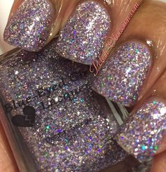 Do it yourself manicure lovely photo manicure pinterest do it yourself manicure good picture solutioingenieria Images