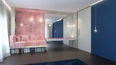Jacuzzi, Pergola, Royce, Selfies, Divider, Architecture, Furniture, Home Decor, House