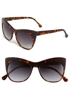 "elizabeth & james ""lafayette"" sunglasses"