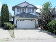 11415 9 Avenue, Edmonton: MLS® # E4121247: Twin Brooks Real Estate: RE/MAX Real Estate Stony Plain