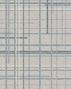Carpet Runners Home Depot Kanada Textured Carpet, Beige Carpet, Patterned Carpet, Modern Carpet, Modern Rugs, Wall Carpet, Diy Carpet, Rugs On Carpet, Stair Carpet
