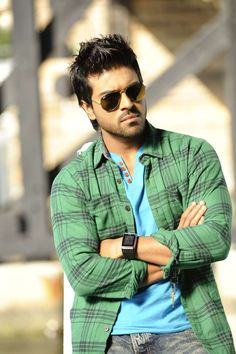 Cherry Ram Photos, Girl Photos, Viria, Cherry Images, Allu Arjun Images, Prabhas Pics, Cute Baby Videos, Galaxy Pictures, Power Star