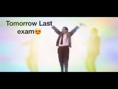 50 Best exam status images in 2019 | Exam status, Exam time, Jokes