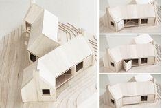 Fantastic norway / Håkon & Haffner | Cabin Harris