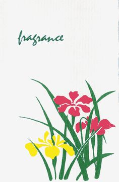 fragnece | Stream all songs from Fragrance (1)