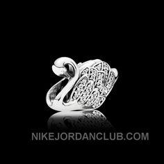 http://www.nikejordanclub.com/pd795048xc-pandora-majestic-swan-charm-lastest.html PD795048XC PANDORA MAJESTIC SWAN CHARM LASTEST Only $10.85 , Free Shipping!
