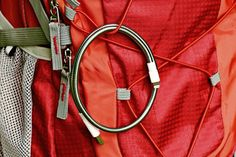 Titan Steel Lightning Cable