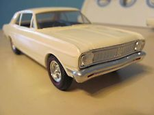 64 best ford falcon models toys images ford falcon falcons hawks rh pinterest com