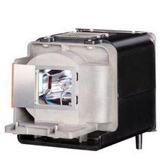 44.40$  Buy here - http://ali31s.shopchina.info/go.php?t=32636483420 - VLT-HC7800LP HC7800LP Lamp for MITSUBISHI HC77-70D/HC7900DW/HC8000/HC8000D/HC8000D Projector bulb lamp with housing freeshipping 44.40$ #aliexpressideas