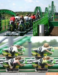 WHERE IS THIS????? I wanna ride!