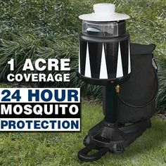 Looking for mosquito control or repellent products? Northline Express offers mosquito control traps and zappers. View our mosquito control products today. Mosquito Trap, Mosquito Control, Asian Tigers, Mosquito Protection, Resistance Is Futile, Bug Zapper, Acre, Things To Think About
