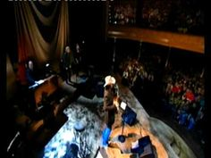Leaning on the Everlasting Arms Alan jackson live from the precious memories dvd Praise Songs, Worship Songs, Praise And Worship, Allan Jackson, Spiritual Music, Silly Songs, Sing To The Lord, Christian Music Videos, Country Artists