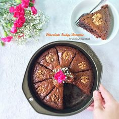 Cuisine Paradise | Singapore Food Blog | Recipes, Reviews And Travel: Betty Crocker - Our Favourite Cake & Cookie Mixes