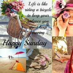 Sunday Happy Sunday Quotes, Its Friday Quotes, Good Morning Quotes, Happy Saturday, Happy Weekend, Hello Sunday, Friday Messages, Morning Messages, Morning Greeting
