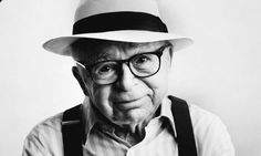 Billy Wilder made some of the best movies in Hollywood!!!