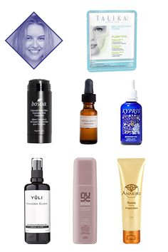 These routines are the pro secret to amazing skin
