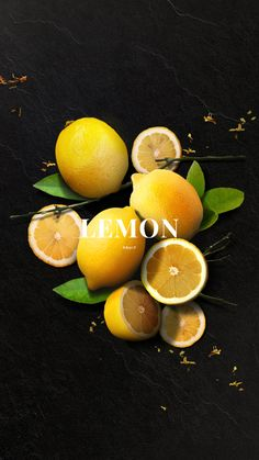 This is not Food Photography – Day 1 to 10 on Behance - Obst Fotografie Yellow Fruit, Mellow Yellow, Bright Yellow, Fruit Photography, Still Life Photography, Yellow Photography, Fruit And Veg, Fruits And Veggies, Vegetables List