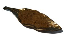 This is our Red Vein Kratom from Borneo, Indonesia. You can find it here: http://thekratomleaf.com/product/borneo-red-vein-kratom-powder/