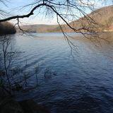 Zoar Trail - Connecticut Trails   AllTrails.com