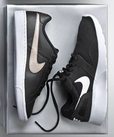 watch e3661 dafa1 Nike Women s Court Royale Casual Sneakers from Finish Line Shoes - Finish  Line Athletic Sneakers - Macy s
