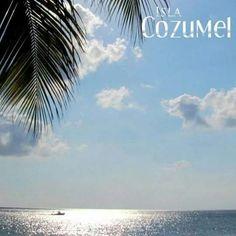 Cozumel Cozumel Island, Beach, Water, Outdoor, Islands, Gripe Water, Outdoors, The Beach, Beaches